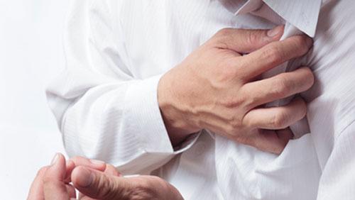 rối loạn nhịp tim và lời khuyên từ bác sĩ
