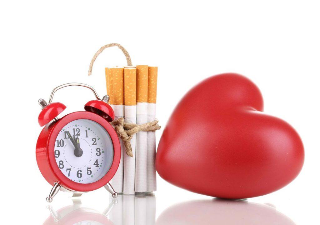 cách điều trị rối loạn nhịp tim