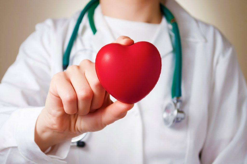 rối loạn nhịp tim và cách điều trị